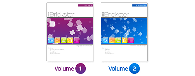 2017-03-brickster-help4